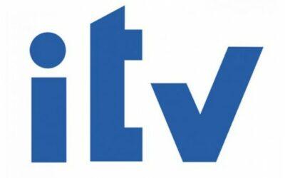 LA NUEVA ITV